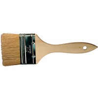 2 INCH CHIP BRUSH 24/BOX