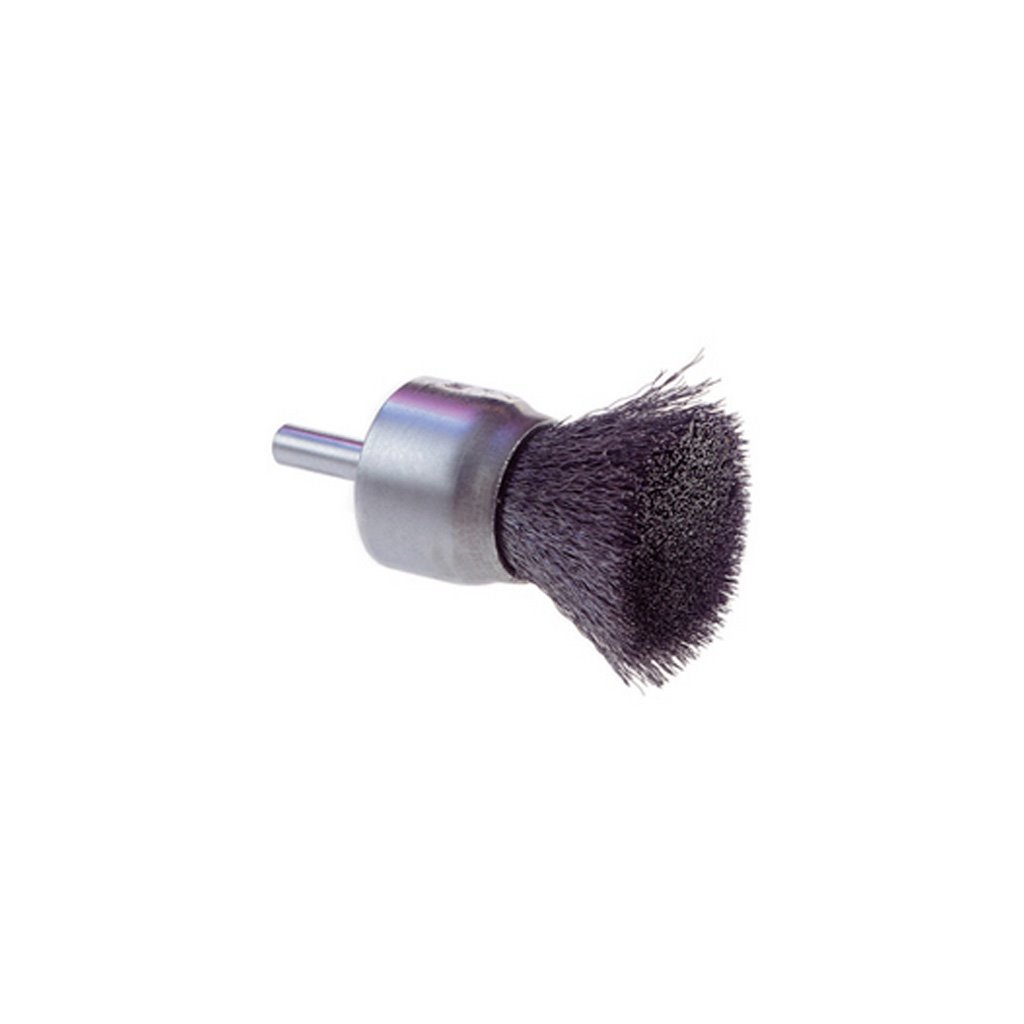 Crimped Wire End Brushes - Results Page 1 :: Mold Shop Supplies