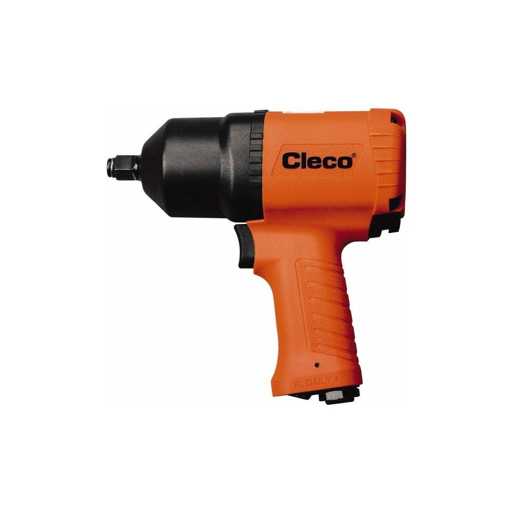 Clcwc500p