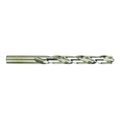 .6406 41//64 Jobber Drill Carbide Tipped 118/° Standard Point USA Made 50447