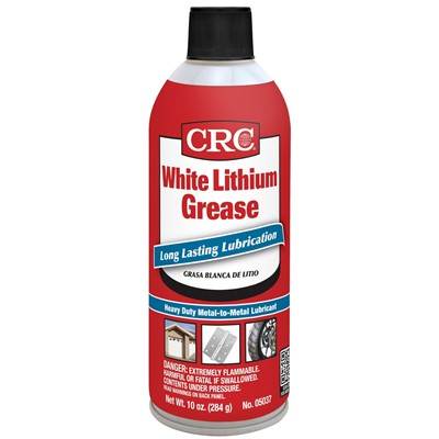 TO-LITHIUM%20GREASE%2010